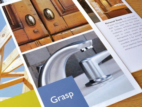 chicago brass chicago bath brochure